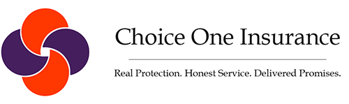 Choice One Insurance, Inc